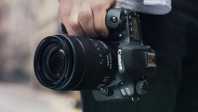 صورة أفضل عدسات كانون 2020: 23 عدسات أعلى لكاميرات كانون وكاميرات عديمة المرآة