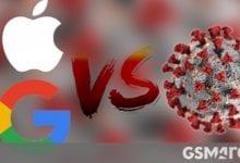 Photo of تقوم Apple و Google بإطلاق واجهات برمجة التطبيقات الخاصة بها لمكافحة COVID-19 ، ومنع تتبع الموقع
