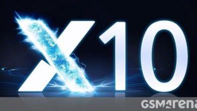 صورة يأتي Honor X10 مع دعم 5G في 20 مايو