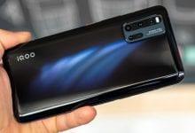 Photo of فيفو iQOO 3 5G مراجعة