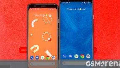 صورة تؤخر Google إصدار Android 11 Beta ، وتصدر إصدار Developer Preview 4 بدلاً من ذلك