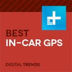 أفضل نظام تحديد المواقع لسيارتك