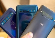 Photo of مراجعة TCL 10 Pro و 10 5G و 10 L