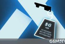 Photo of تم تأكيد Honor X10 لحزم Kirin 820 SoC ودعم جميع نطاقات 5G الرئيسية الخمسة