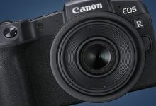 Photo of كانون EOS R6 تخطو الخطوة الأولى نحو إطلاقها الرسمي