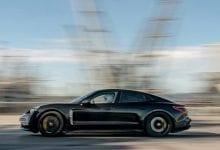 صورة السيارات الكهربائية الأسرع | الاتجاهات الرقمية