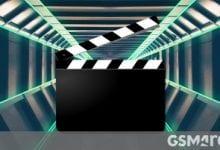 صورة تدعم كوالكوم وسامسونج وهواوي برنامج ترميز EVC لفيديوهات 4K و 8K المستقبلية