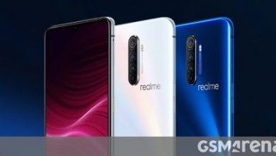 صورة سيحصل Realme X2 Pro على الإصدار التجريبي من Android 11 قريبًا ، أراد المختبرون