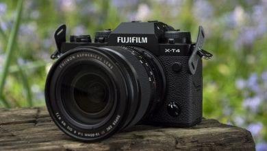 Photo of كاميرا Fujifilm X-T4 هي الآن أفضل كاميرا APS-C يمكنك شراؤها – إليك السبب