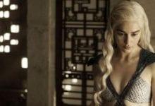صورة تقدم نيكون دورة مجانية مع مصور Game of Thrones – قم بالتسجيل هنا