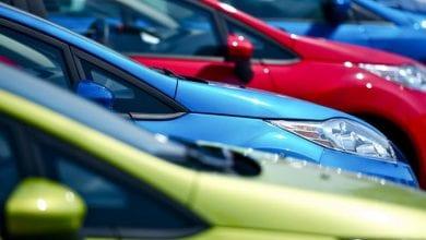 صورة ما هو أفضل وقت لشراء سيارة؟