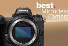 Photo of أفضل كاميرا بدون مرايا 2020: أفضل 12 طرازًا على هذا الكوكب