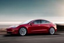 صورة أفضل السيارات الكهربائية لعام 2020