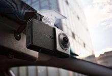 صورة أفضل كاميرات اندفاعة لعام 2020