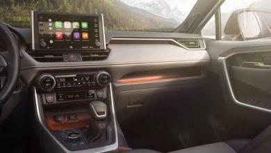 صورة ما هو Apple CarPlay؟