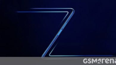 Photo of Huawei Enjoy Z 5G قادم في 24 مايو