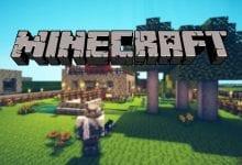 صورة مبيعات لعبة Minecraft تصل إلى حاجز 200 مليون نسخة!