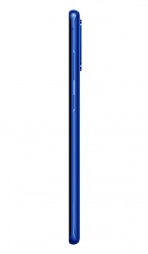 جالكسي S20 + باللون الأزرق