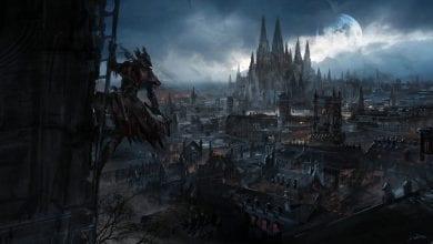 Photo of إشاعة: Bloodborne حصرية PS4 قد تكون في طريقها للحاسب الشخصي!!