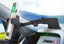 Photo of أفضل حوامل سيارات iPhone لعام 2020