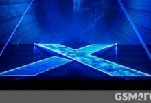 Photo of سلسلة Honor X تتجاوز 80 مليون علامة شحن