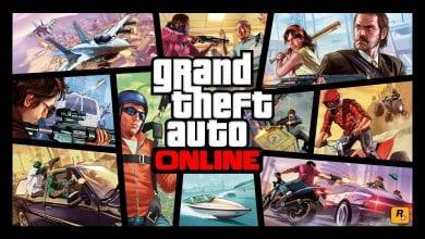 صورة ساحة GTA Online تتحول لكابوس! والـHackers يحبسون اللاعبين في أقفاص!!