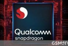 صورة تفاصيل حول مجموعة شرائح Snapdragon 6 القادمة مع تسرب 5G