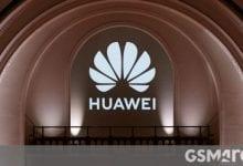 صورة يقول مسؤول في شركة Huawei إن الشركة ستتعافى في النهاية ، لكن الولايات المتحدة ستخسر الكثير أيضًا