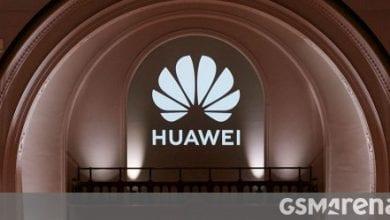 Photo of يقول مسؤول في شركة Huawei إن الشركة ستتعافى في النهاية ، لكن الولايات المتحدة ستخسر الكثير أيضًا