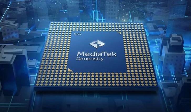 تخطط Honor لاستخدام شرائح MediaTek 5G في الأجهزة المستقبلية