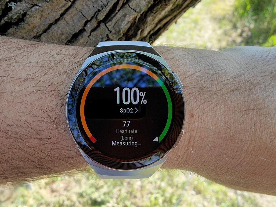 huawei-watch-gt-2e-review-37.jpg