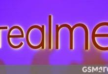 صورة Realme 25 و 26 مايو – ماذا تتوقع