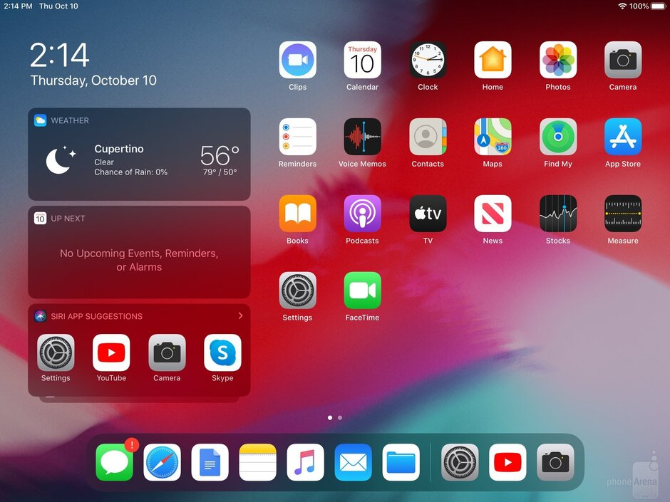 Apple-iPad-2019-Review043.jpg