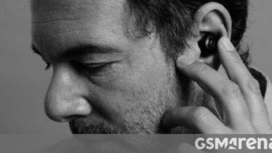 صورة Realme تطلق Buds Q و Buds Air Neo وبنكين للطاقة