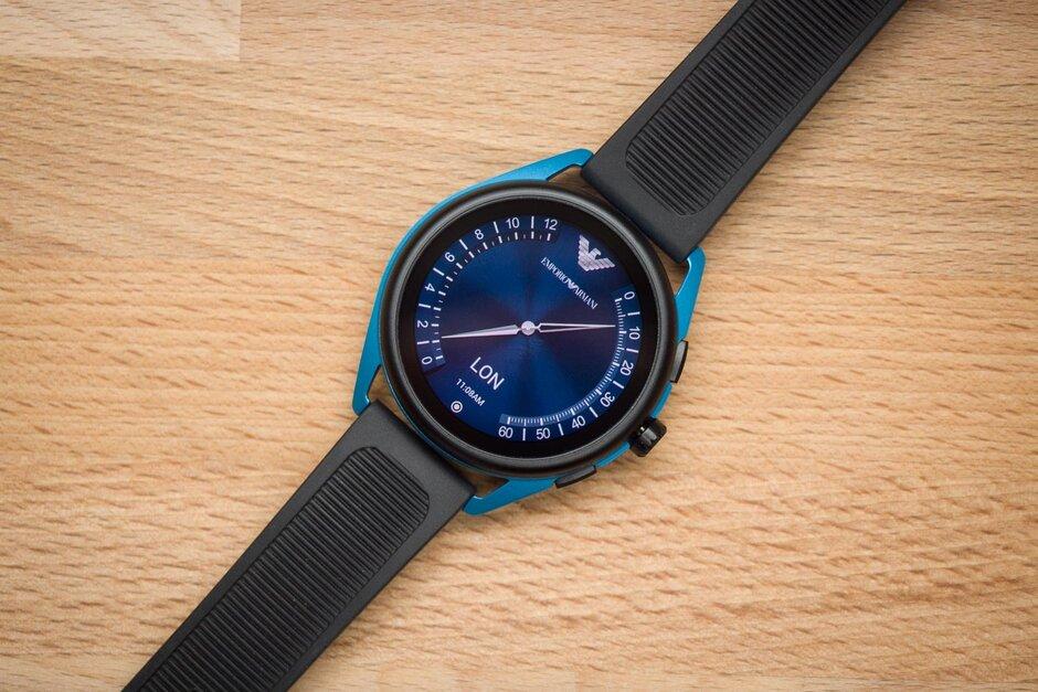إمبوريو أرماني Smartwatch-3-Review005.jpg
