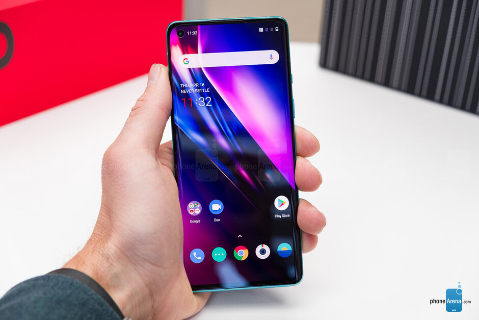 OnePlus-8-Review-027.jpg