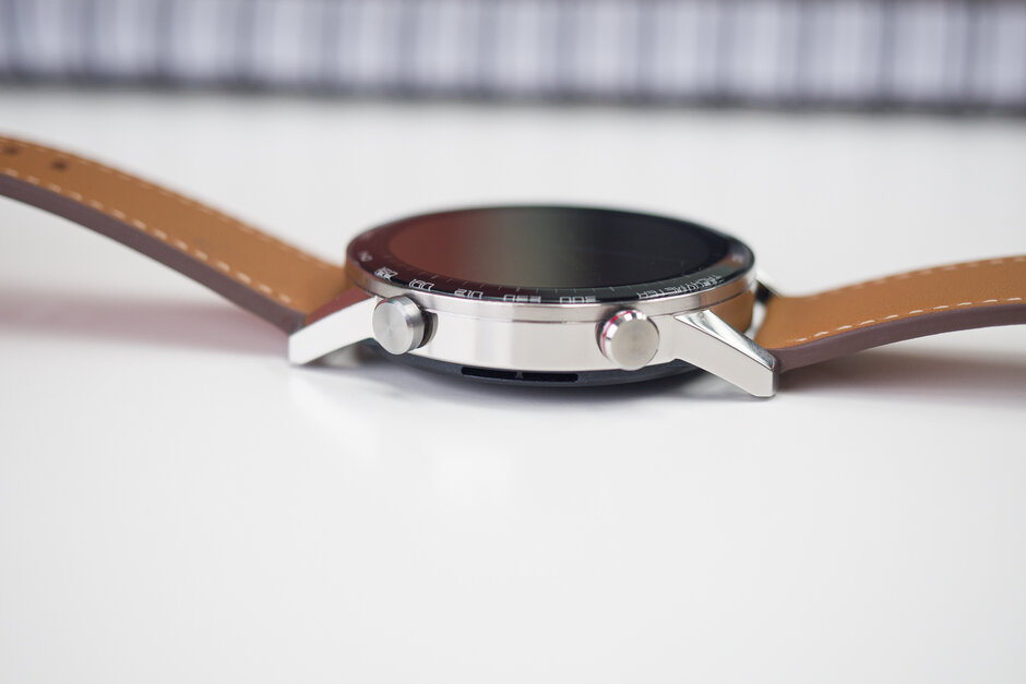 Honor-MagicWatch-2-Review005.jpg
