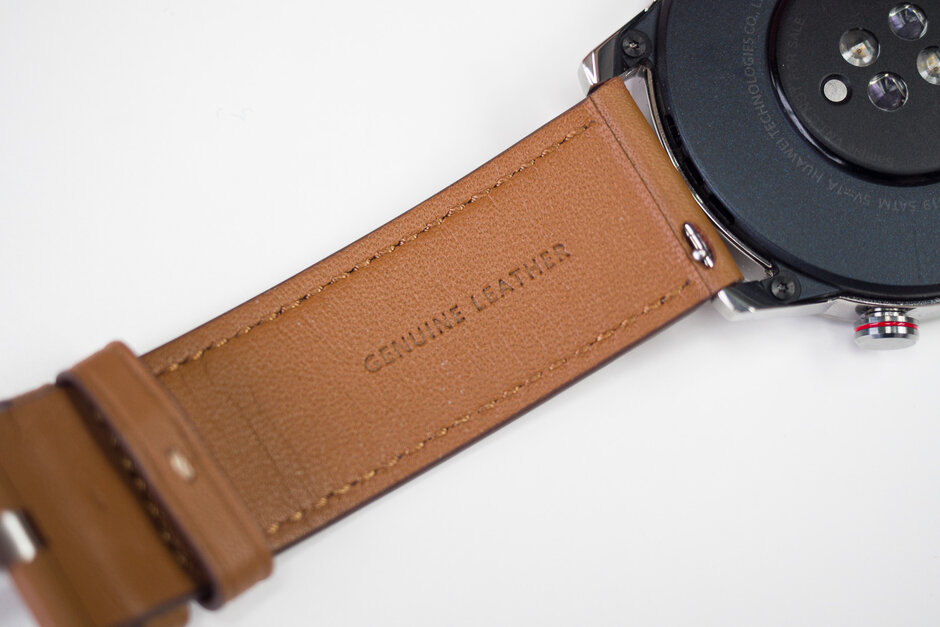 Honor-MagicWatch-2-Review004.jpg