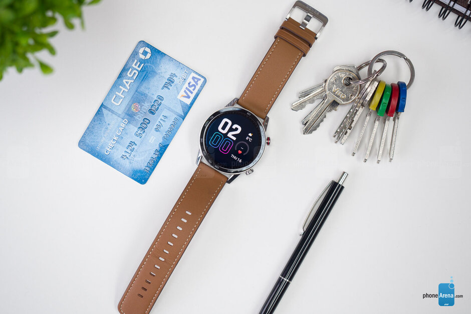 Honor-MagicWatch-2-Review001.jpg