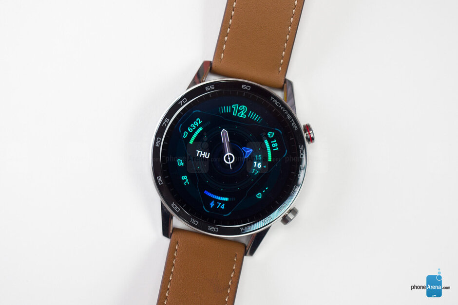 Honor-MagicWatch-2-Review013.jpg