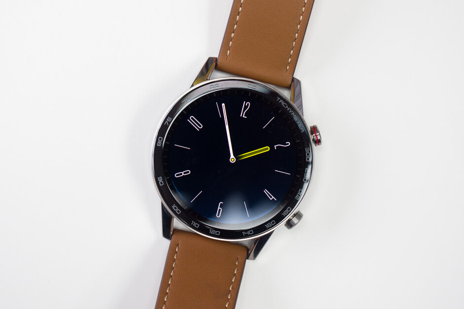 Honor-MagicWatch-2-Review012.jpg