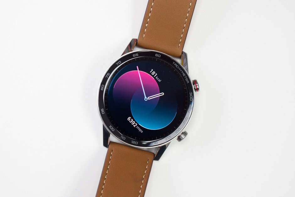 Honor-MagicWatch-2-Review010