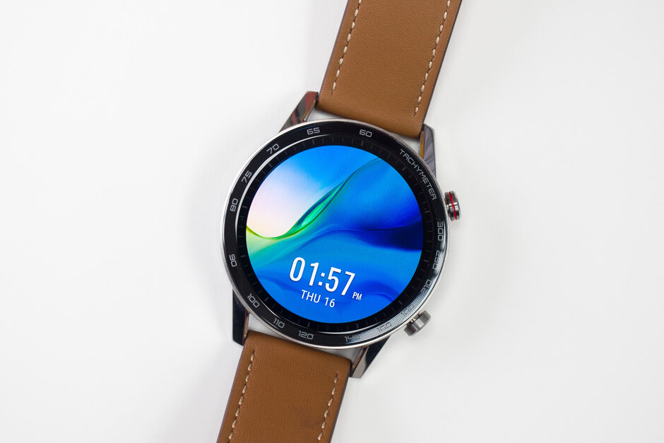 Honor-MagicWatch-2-Review014.jpg