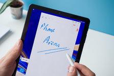 مراجعة جهاز Samsung Galaxy Tab S4