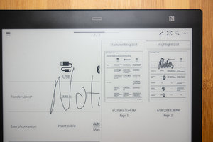 Sony-Digital-Paper-DPT-CP1-Review021.jpg