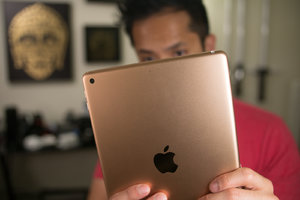 Apple-iPad-2018-Review033.jpg