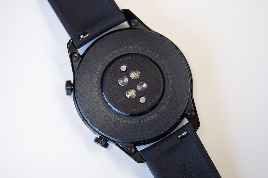 Huawei-Watch-GT2-Review003.jpg