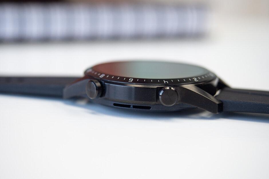 Huawei-Watch-GT2-Review006.jpg