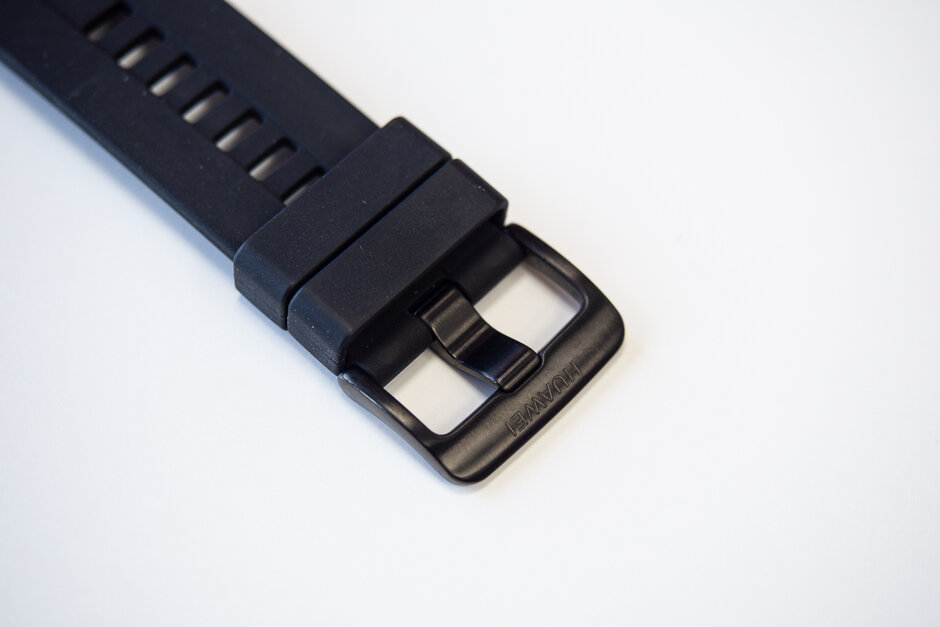 Huawei-Watch-GT2-Review005.jpg