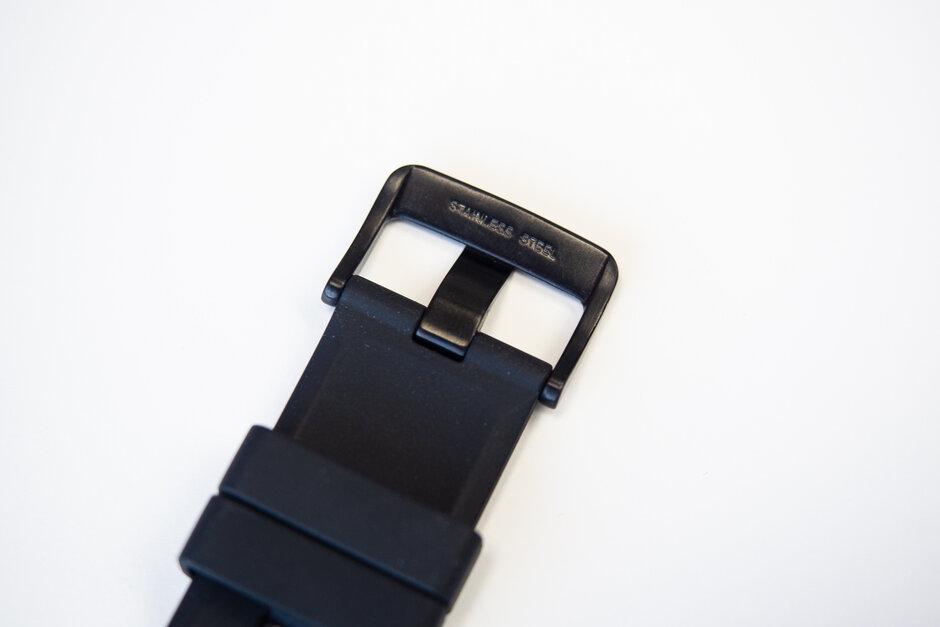 Huawei-Watch-GT2-Review004.jpg